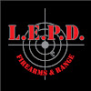 LEPD FIREARMS RANGE AND TRAINING FACILITY