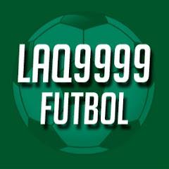 Laq9999 Futbol