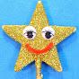 Goldie Star