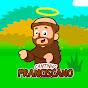 Cantinho Franciscano