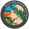 Blog Oklahoma