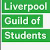 LiverpoolGuildTV
