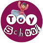 Toy School For Kids (toyschoolforkids)