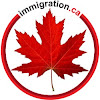 Immigration.ca - Colin Singer, Canada Immigration Lawyer