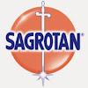 Sagrotan