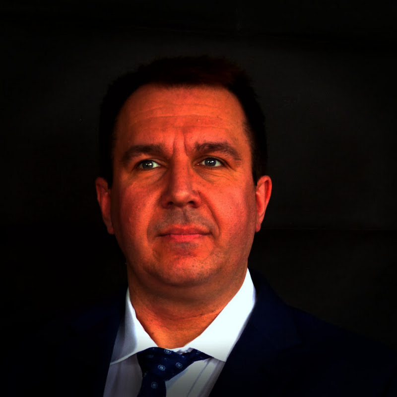 Paolo Debernardi (paolo-debernardi)