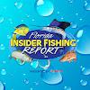 FLInsiderFishReport