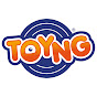 ToyngBrinquedos