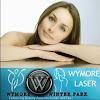 Wymore Laser & Anti-Aging Medicine in Winter Park, FL