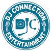DjConnectionNation