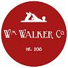 Wm. Walker Co.