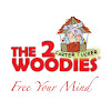 The2Woodies