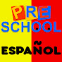 Preschool Español -