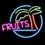 FRUITS - Telugu Web