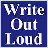 WriteOutLoudSanDiego