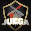 JuegaTV
