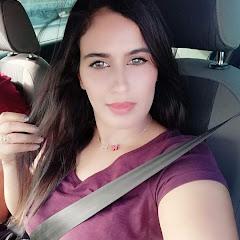 Mouzaa Imane