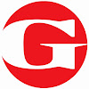 Gonzalez Marketing LLC