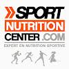 Sport Nutrition Center