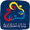 Audition Solidarite