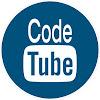 Code Tube