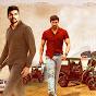 Tamil MoviesLink