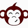 Funky Monkey Studio (Bath)
