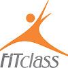 FitClass Academia - Capão Redondo / SP
