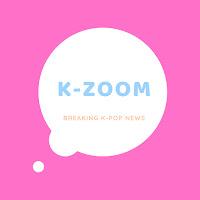 Kpop Stars Show