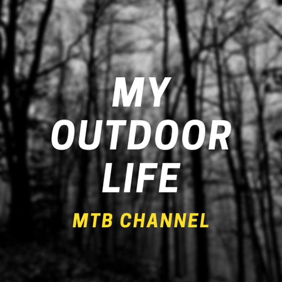 My Outdoor Life