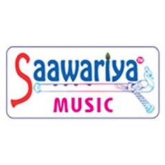 Saawariya Net Worth
