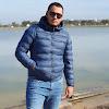 Al Korbi