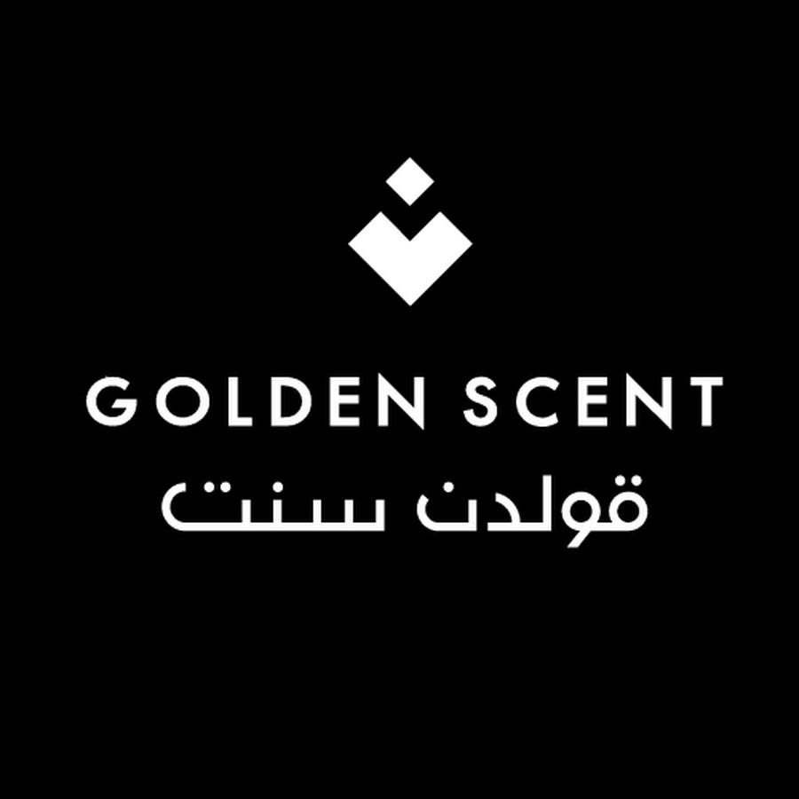 ac39edf6e GOLDEN SCENT - YouTube