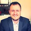 Daniel Raines Communications