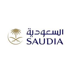 SAUDIA   السعودية Net Worth