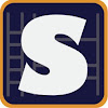 Sterk Systems Ltd