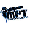 MPT Performance