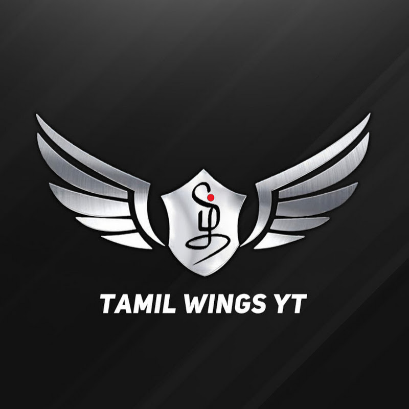 TAMIL WINGS YT (tamil-wings-yt)
