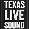 TexasLiveSound