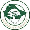 Berkeley County SC Government