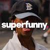 superfunny