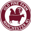 Old Pine Farm