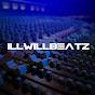 ill Will Beatz