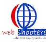 WebShooters Kolkata