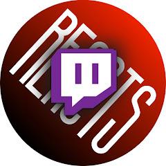 TwitchReacts Net Worth