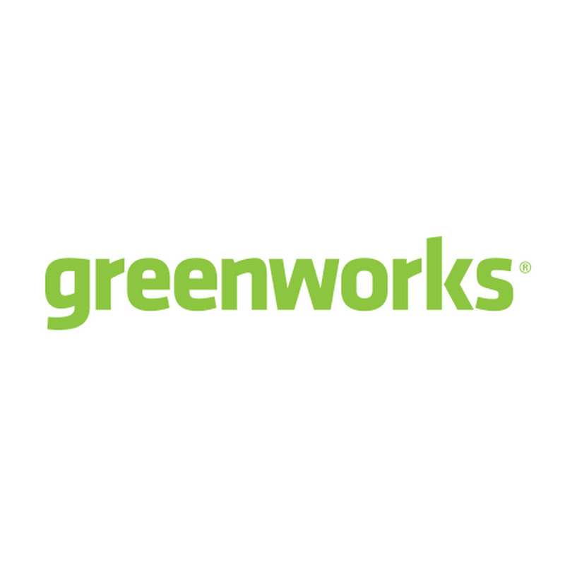 Greenworkstools YouTube channel image