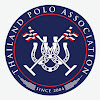 Thailand Polo Association Official