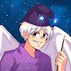 JonnyPlaysGT