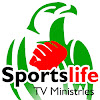 Sportslife TV Ministries