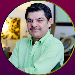 Mubasher Lucman Official Net Worth